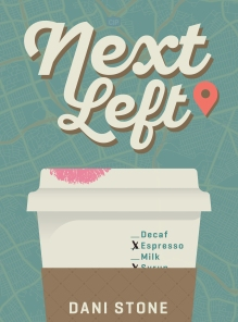 nextleft_cover_final