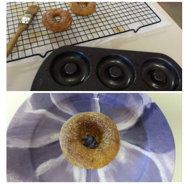donut collage 2