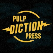 pulp diction press